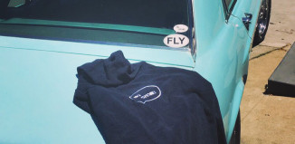 Surf poncho giveaway