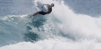 Dane Reynolds Rejects