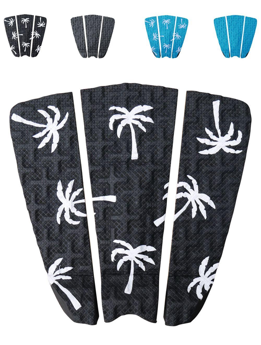 Traction Pad Pads für Surfboard